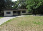 Foreclosed Home in Tampa 33614 W DIANA ST - Property ID: 3962952238