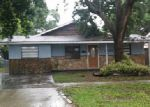 Foreclosed Home in Saint Petersburg 33703 57TH AVE N - Property ID: 3962975907