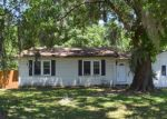 Foreclosed Home in Tampa 33619 MAYDELL DR - Property ID: 3962983791