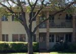 Foreclosed Home in Austin 78747 PINEHURST DR - Property ID: 3963000871