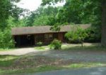 Foreclosed Home in Lexington 27292 BEECH DR - Property ID: 3963007429