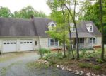 Foreclosed Home in Rural Hall 27045 GRIFFIN RD - Property ID: 3963020573