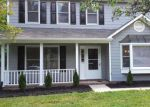 Foreclosed Home in High Point 27265 TRAPPERS RUN CT - Property ID: 3963035460