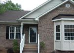 Foreclosed Home in Gastonia 28052 COURTNEY COVE CT - Property ID: 3963047733