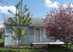 Foreclosed Home in Muncie 47302 S PENN ST - Property ID: 3963077960