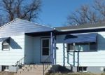 Foreclosed Home in Cheyenne 82001 E 12TH ST - Property ID: 3963085388