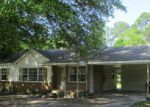Foreclosed Home in Adel 31620 N CLEVELAND AVE - Property ID: 3963115165