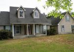 Foreclosed Home in East Dublin 31027 GRAHAM RD - Property ID: 3963120428