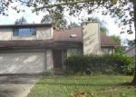 Foreclosed Home in Jacksonville 32257 MANDARIN STATION DR W - Property ID: 3963143194