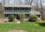 Foreclosed Home in Danbury 06810 ROLF DR - Property ID: 3963159857