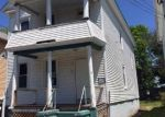 Foreclosed Home in New Haven 06519 STEVENS ST - Property ID: 3963162477