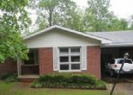 Foreclosed Home in Bald Knob 72010 S COLLISON AVE - Property ID: 3963174747