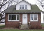 Foreclosed Home in Luxemburg 54217 CHURCH RD - Property ID: 3963219409