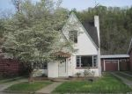 Foreclosed Home in Charleston 25302 ARLINGTON AVE - Property ID: 3963261904