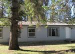 Foreclosed Home in Cusick 99119 FIR DR - Property ID: 3963269788