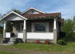 Foreclosed Home in Norfolk 23513 PAMLICO CIR - Property ID: 3963307890