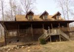 Foreclosed Home in Danville 24540 U S HIGHWAY 29 - Property ID: 3963319263