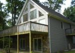 Foreclosed Home in Forest 24551 CHESTNUT GROVE DR - Property ID: 3963321910