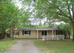 Foreclosed Home in Lindale 75771 LONE STAR LN - Property ID: 3963340737