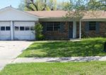 Foreclosed Home in Copperas Cove 76522 CREEK ST - Property ID: 3963343806