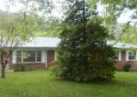 Foreclosed Home in Sneedville 37869 TAZEWELL HWY - Property ID: 3963409491