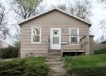 Foreclosed Home in Sioux Falls 57104 N SUMMIT AVE - Property ID: 3963417373