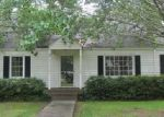 Foreclosed Home in Conway 29526 12TH AVE - Property ID: 3963430517