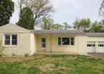 Foreclosed Home in Feasterville Trevose 19053 LUKENS ST - Property ID: 3963457229