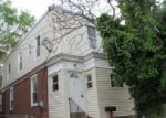Foreclosed Home in Lansdowne 19050 AUSTIN AVE - Property ID: 3963470819