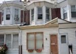 Foreclosed Home in Philadelphia 19124 HERBERT ST - Property ID: 3963486130