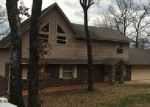 Foreclosed Home in Park Hill 74451 W SUGAR MOUNTAIN CIR - Property ID: 3963523361