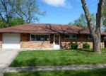 Foreclosed Home in Dayton 45439 ELMIRA DR - Property ID: 3963578550