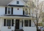 Foreclosed Home in Newark 14513 E UNION ST - Property ID: 3963642492