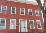 Foreclosed Home in Schenectady 12305 BARRETT ST - Property ID: 3963655189