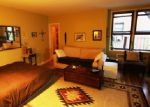 Foreclosed Home in Brooklyn 11209 SHORE RD - Property ID: 3963657385