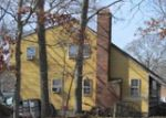 Foreclosed Home in Shirley 11967 CRESTWOOD DR - Property ID: 3963672272