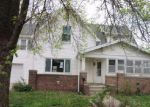 Foreclosed Home in Beatrice 68310 LINCOLN ST - Property ID: 3963760754