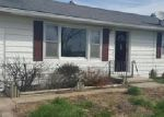 Foreclosed Home in Warrensburg 64093 SE Y HWY - Property ID: 3963774319