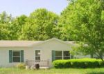 Foreclosed Home in Highlandville 65669 AKITA RUN RD - Property ID: 3963782649
