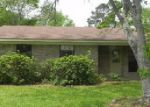 Foreclosed Home in Petal 39465 TRAILWOOD CIR - Property ID: 3963790979