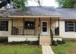 Foreclosed Home in Biloxi 39530 KEESLER CIR - Property ID: 3963804548