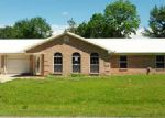 Foreclosed Home in Moss Point 39562 PRESCOTT DR - Property ID: 3963807166