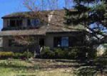 Foreclosed Home in Traverse City 49684 S LEELANAU WAY - Property ID: 3963826895