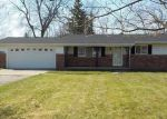 Foreclosed Home in Flint 48507 W MAPLE AVE - Property ID: 3963830829