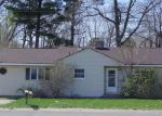 Foreclosed Home in Muskegon 49442 S SHERIDAN DR - Property ID: 3963842204