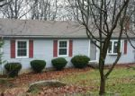 Foreclosed Home in Frederick 21701 LIBERTY OAK DR - Property ID: 3963864550