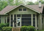 Foreclosed Home in Shreveport 71104 BOULEVARD ST - Property ID: 3963894322