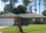 Foreclosed Home in Slidell 70458 N KINGS CT - Property ID: 3963901333