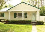 Foreclosed Home in Cynthiana 41031 TOLLIVER LN - Property ID: 3963917542