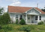 Foreclosed Home in Franklin 42134 ROUNDPOND CHURCH RD - Property ID: 3963921929